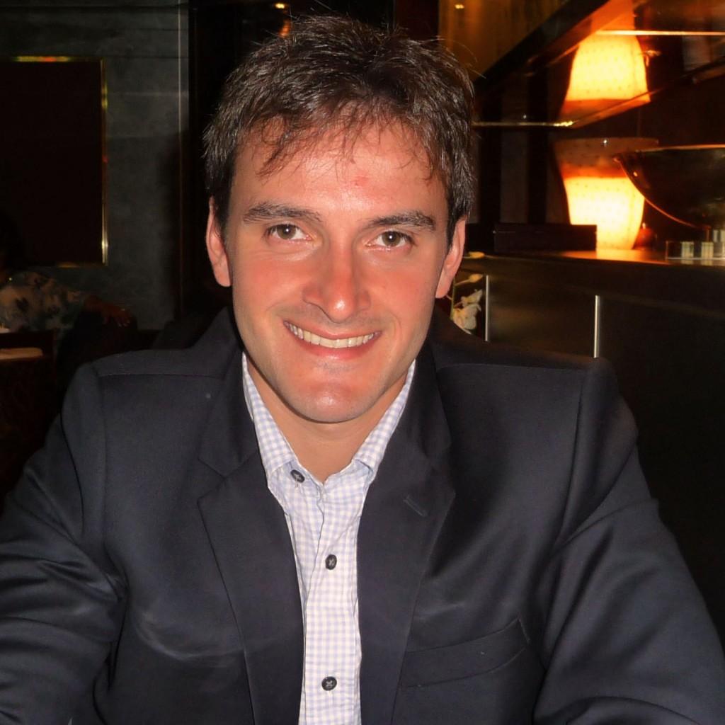 Julian Giuffrida
